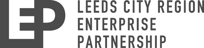 Leeds City Region